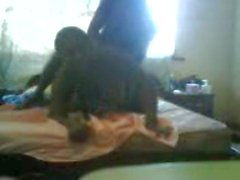 married man caught having sex with another married woman in ajuwon ilorin nigeri