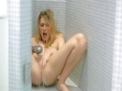 Nubile Films - Wet Touch