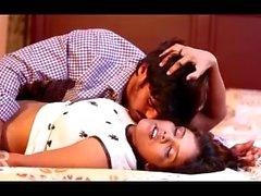 Romantic Navel Film