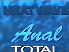 Videostar Benessere Caramelle 16 ( 1992)