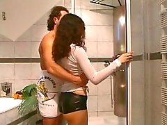Wild Sex - Turkin Pornotähti Sibel Kekilli 1