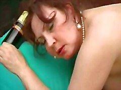 Typen abgefickt Sein Drunk Mama