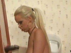 Horny Cum Slut