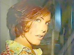 Classic Aikuiset Hooker Nancy Vee