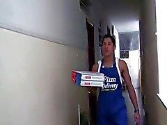 pizza boy 5