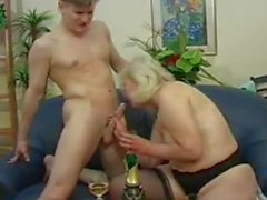 russian mature lena 10