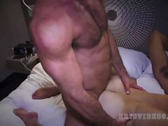 Compilation of best gay bareback sex (HOT!!!)