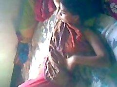 desi girl fuked