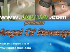 jupudoclips - Fetish Slave Training Punishment