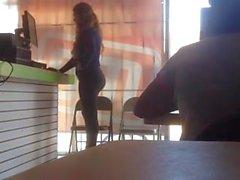 Candid Latina 003 - Visit me on 2hook-up