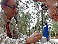 teaparty de lactação a Ana PreggoMilky