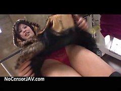 Japan Porn Uncensored Compilation 84276844