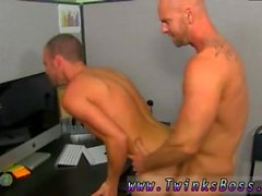 Serbe guy gay porn moviek longueur totale Muscle Top Mitch Vaughn Slams