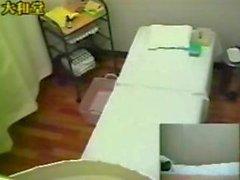 voyeur médicale 48