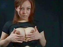 Milky Asian
