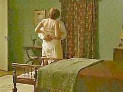Kate Winslet Mildred Pierce compilação