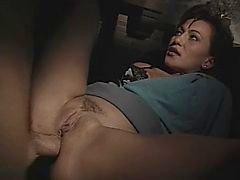 sex surprise