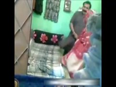 Indian Desi Village Girl Fucked Forced Hardcore and Painfull Sex Video in Jungle no22 on xtube1