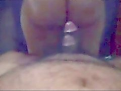 Office Girl Mansi fuck in boss flat 14