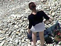 casus beach023