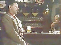 Acquavite , Titten e Ärsche ( 1992)
