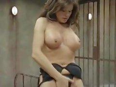 Luana Borgia - любительский отель 1