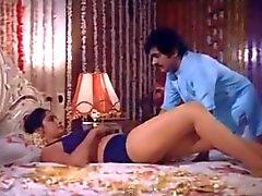 Vídeo Hot de Jayamrekha