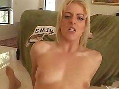 squirts piedra de angela e tiene sexo culo