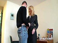 Deutsche Pornofilme Videos