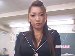 Beautiful Hot Asian Babe Fucking