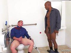Бесплатные гей порно голый прямой рыжая мужчин HR Возможность проведения собраний