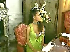 concerto opus sex complete german film part 2