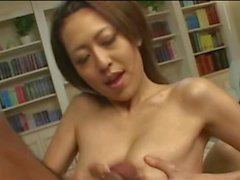 Wonderful Japanese porn star ver.73