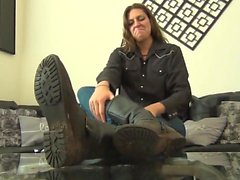 Bottoms Femdom Pov Toes Dominic (1)