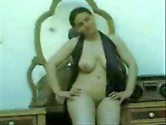 arab big boobs