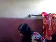 intialainen mukava tyttö ....