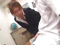 Nami Kimura 01 Japanese Beauties