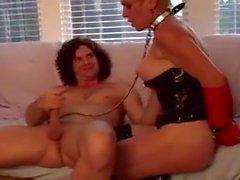 Dutch MILF anal 3some.mp4