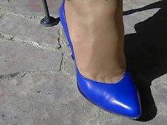 blue buffs