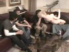 suora taitoluistelija boys circle nykäys
