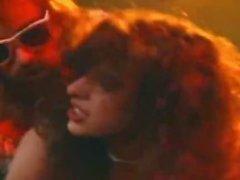 djävulen i miss jones 4 1986 (sällsynt hd)