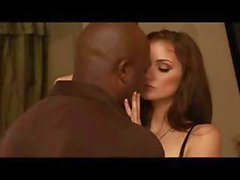 Marcus vs Lily Carter