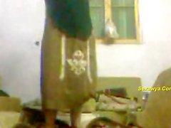 arxvideos fala7a Gamada