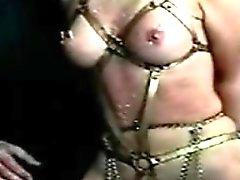 Fransk Amateur Annonser för BDSM 1.996