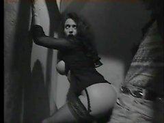 Erika Bella anal from Concetta Licata 3