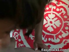 Black Ex Girlfriend Sucking Dick And Fucked Doggystyle POV