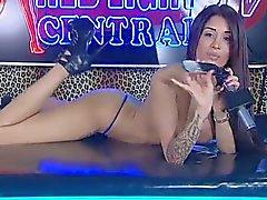 Priya on RLC