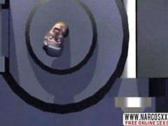 Anime 3D Hentai Eden 2 Glenn_003