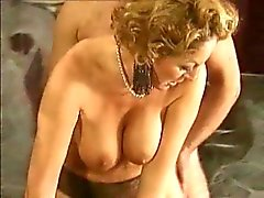 German Porno Movies