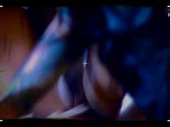 Bonnie Rotten - Bl00d Remix (Squirt)